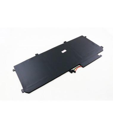 Asus baterija C31N1411 Zenbook UX305CA UX305FA HQ 45wh
