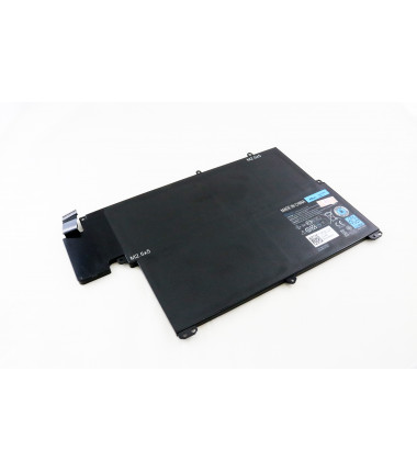 Dell baterija TKN25 HQ 8 celių 49wh