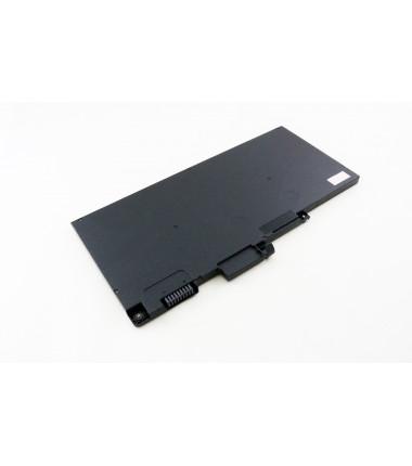 Hp baterija CS03XL HSTNN-DB6U Hq 46wh
