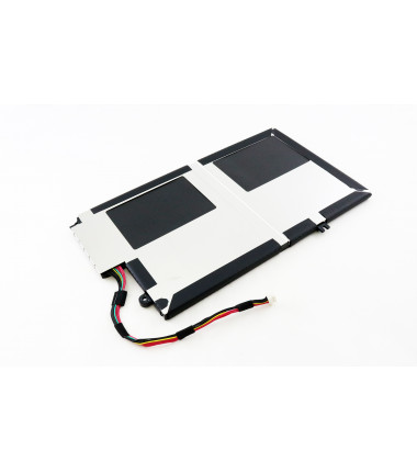 HP baterija EL04XL HSTNN-IB3R HQ 4 celių 52wh