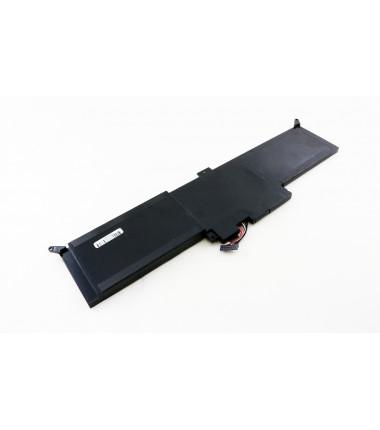 Lenovo baterija 00HW026 00HW027 SB10f46465 HQ 45wh