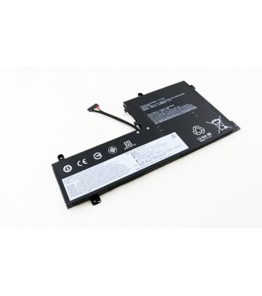 Lenovo baterija L17C3PG2 L17M3PG2 HQ 57wh