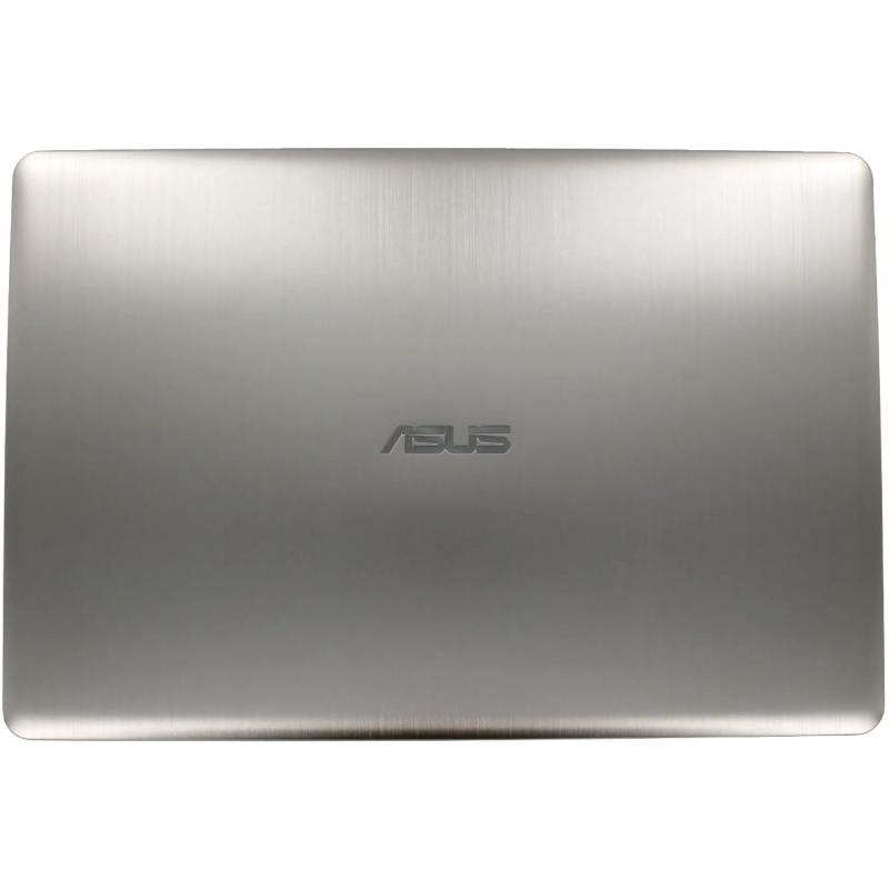 Asus 90NB0FL1-R7A012 X580GD X580VD X580VN originalus ekrano korpusas