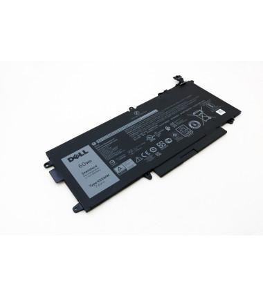 Dell K5XWW 71TG4 originali 60wh baterija