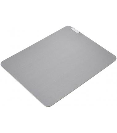 Razer Gaming Mouse Mat, Pro Glide, Gray
