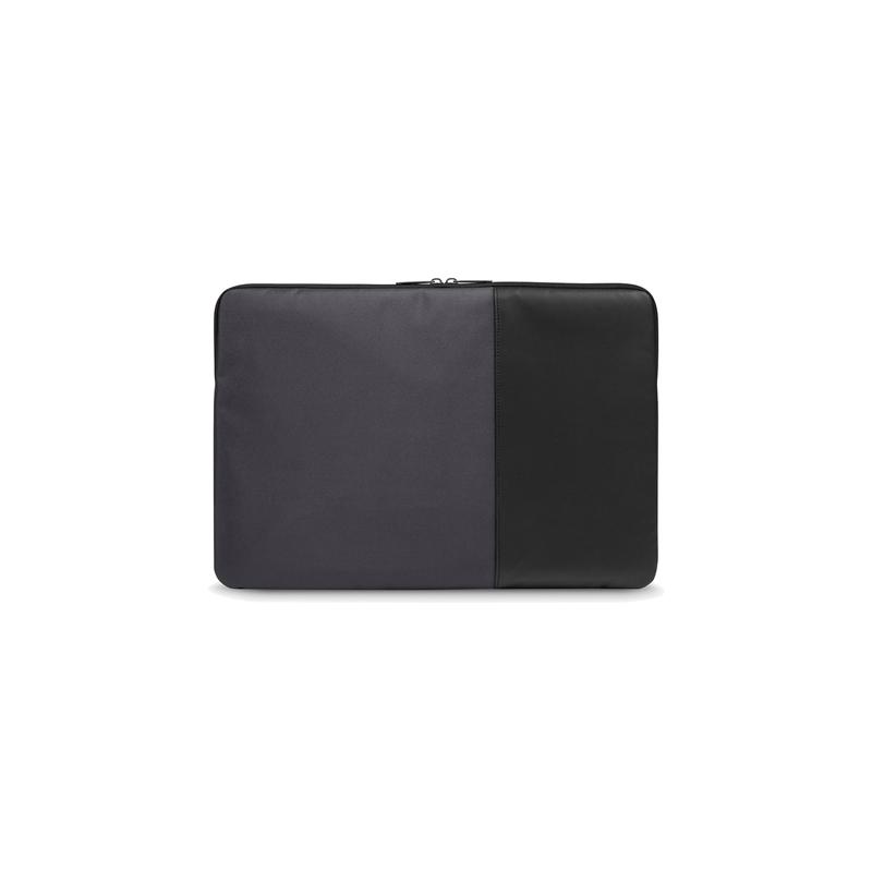 "Targus Pulse TSS94804EU Fits up to size 14 "", Black/Ebony, Sleeve"