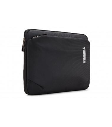 "Thule Subterra MacBook Sleeve TSS-313B Black, 13 """