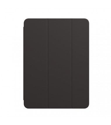 Apple Smart Folio for iPad Air 10.9 (4th generation) Black