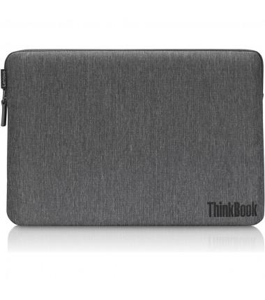 Lenovo ThinkBook 13-inch Sleeve