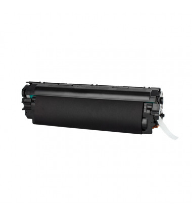 HP CB435A CB435AD 35A toneris lazerinė kasetė