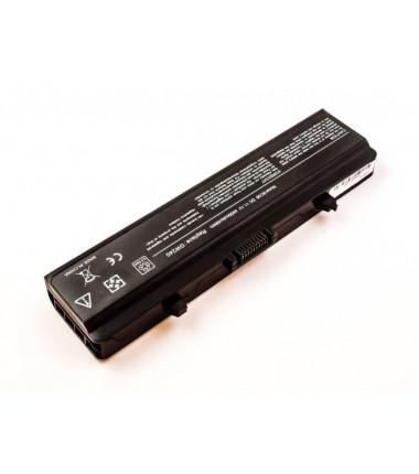 Kompiuterio baterija Dell Rn873 GP952 inspiron 1500 1525 1526 1545 1546 CP 6 celių 4400mah