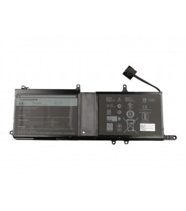 Dell 44T2R 044T2R originali 68wh baterija