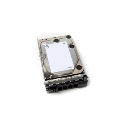 Dell HDD 7200 RPM, 12000 GB, Hot-swap, 512e, SATA 6Gb/s