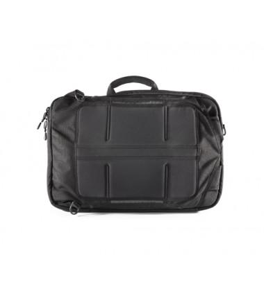 Dell Timbuk2 Black, Briefcase