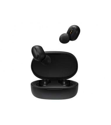 XIAOMI Mi True Wireless Earbuds Basic 2 BAL