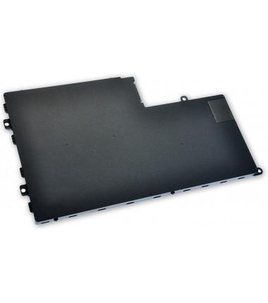 Dell 0PD19 TRHFF CP baterija 58Wh