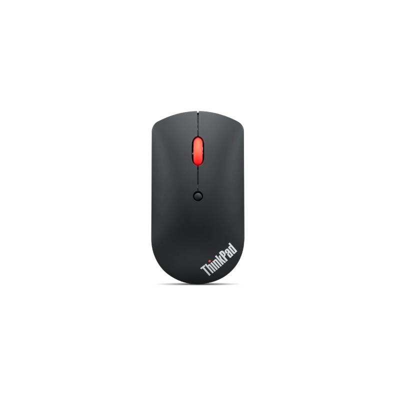 Lenovo ThinkPad 4Y50X88822 Bluetooth Silent Mouse