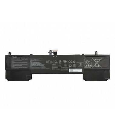 Asus C42N1839 originali baterija 71Wh