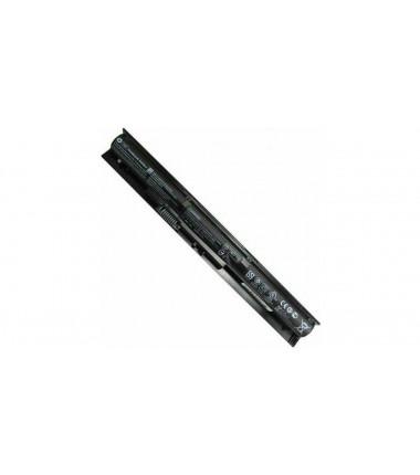 HP originali baterija VI04 hstnn-lb6I 4 celių 2600mah