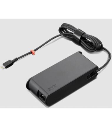 Lenovo originalus įkroviklis adlx95yac3a USB-C 95w