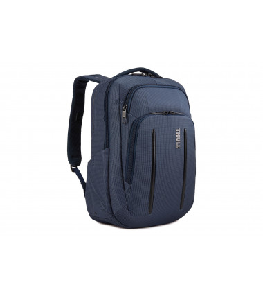 """Thule Crossover 2 20L C2BP-114 Fits up to size 14 """", Dress Blue, Backpack"""