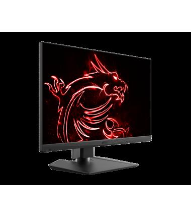 "MSI Gaming Monitor Optix MAG274R2 27 "", IPS, FHD, 1920 x 1080, 16:9, 1 ms, 250 cd/m², Black, HDMI ports quantity 1"