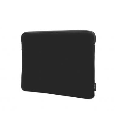 Lenovo Basic Sleeve 15 Black