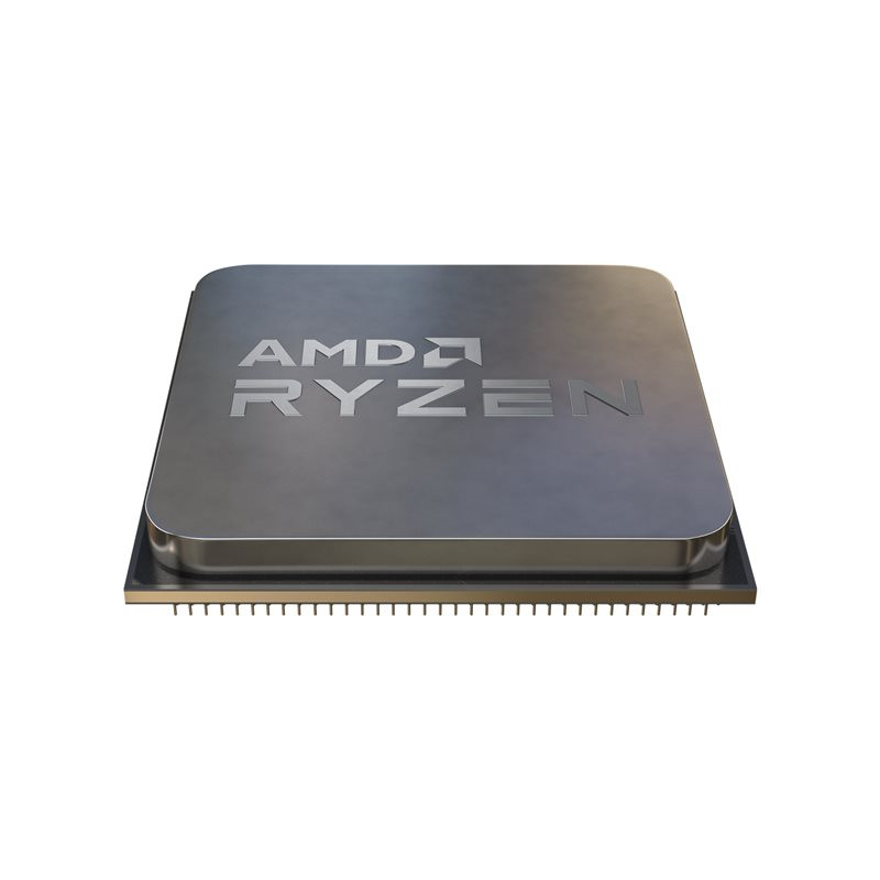 AMD CPU Desktop Ryzen™ 9 5950X