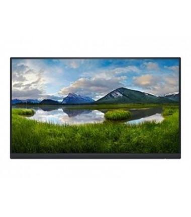 """Dell LCD P2422HE 23.8 """", IPS, FHD, 1920 x 1080, 16:9, 5 ms, 250 cd/m², No Stand, HDMI ports quantity 1"""