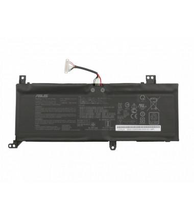 Asus C21N1818-2 4850mah X412F Originali baterija