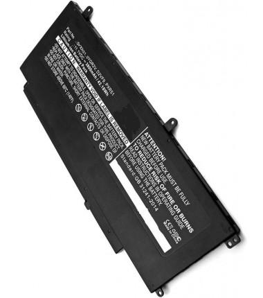 Dell D2VF9 4P8PH 42wh cp baterija