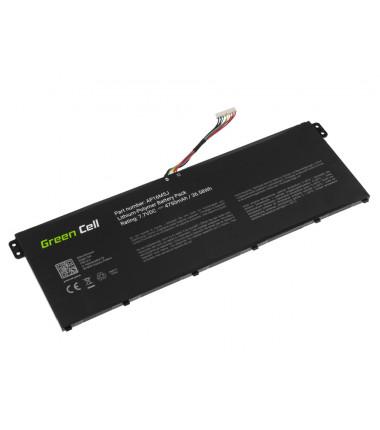 Acer AP16M5J gc 4750mAh 37wh baterija