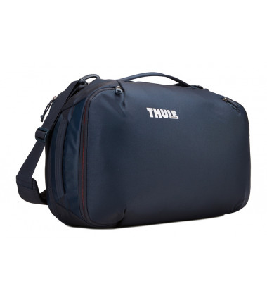 Thule Subterra Duffel 40L TSD-340 Mineral, Carry-on luggage