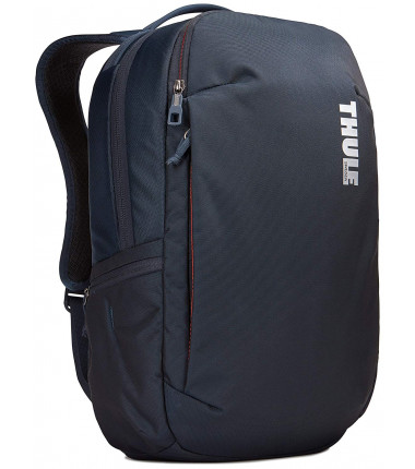 """Thule Subterra TSLB-315 Fits up to size 15.6 """", Mineral, Shoulder strap, Backpack"""