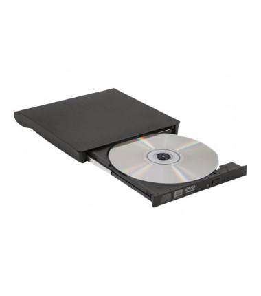 External DVD-RW recorder USB 3.0