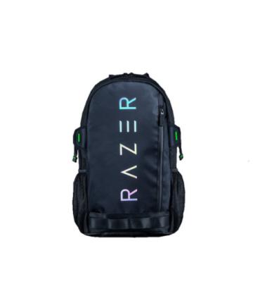 Razer Rogue V3 Chromatic, Waterproof, Backpack