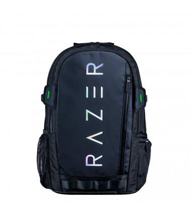 """Razer Rogue V3 15"""" Backpack Chromatic, Waterproof"""