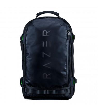"""Razer Rogue Backpack V3 17.3"""", Black"""