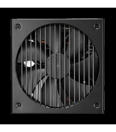 Fractal Design Ion+ 660W Platinum 660 W