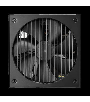 Fractal Design Ion+ 760W Platinum 760 W