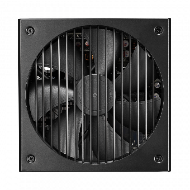 Fractal Design Ion+ 860W Platinum 860 W