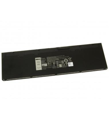 Dell VFV59 Latitude E7240 E7250 originali 4 celių 52wh baterija