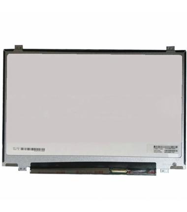 """14.0"""" slim HD+ 40pin LP140WD2 (TL)(HA) LVDS originalus matinis led ekranas"""