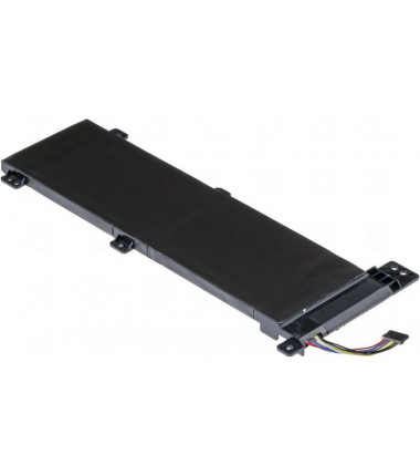 Lenovo L15M2PB2 L15C2PB2 L15L2PB2 cp 30wh baterija