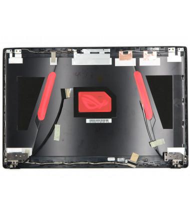 Asus 90NB0DM2-R7A020 GL753V GL753VD GL753VE ekrano korpusas