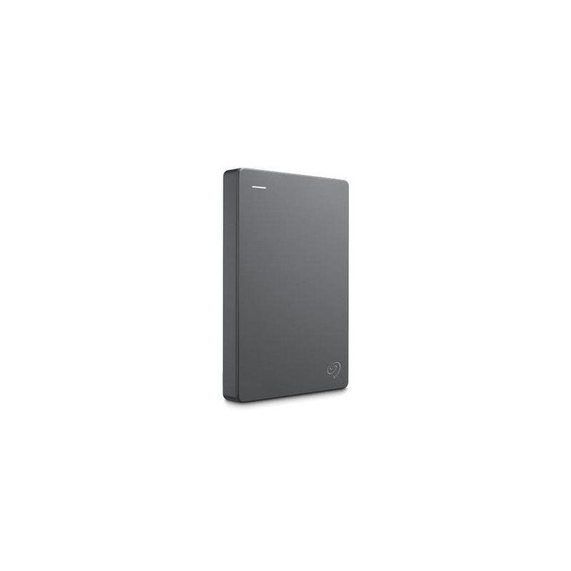 SEAGATE Basic Portable Drive 1TB HDD USB3.0 RTL