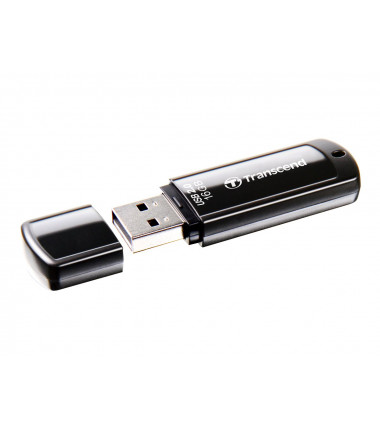TRANSCEND 16GB USB Stick JETFLASH 350