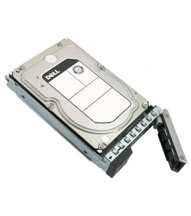 """Dell Dell HDD 3.5"""" / 12TB / 7.2k / NLSAS / 12Gb / 512e / Hot-Plug / 14G Rx40"""