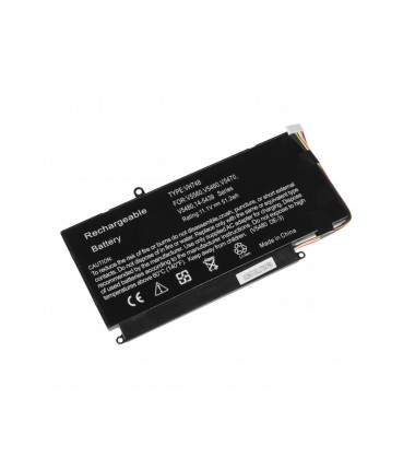 Dell VH748 GC baterija 50WH