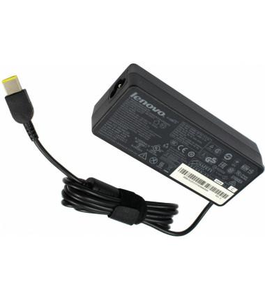 Lenovo ADLX90NLC3A ADLX90NCC2A 36200296 20v 4.5a 90w USB tip originalus įkroviklis